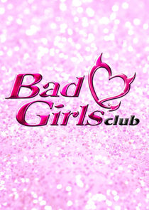 Bad Girls Club 11.Sezon 15.Bölüm Ne Zaman?