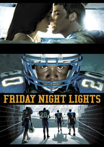 Friday Night Lights 3.Sezon 9.Bölüm Ne Zaman?