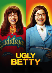 Ugly Betty 4.Sezon 8.Bölüm Ne Zaman?