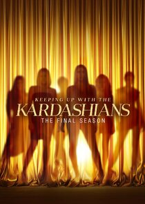 Keeping Up with the Kardashians 14.Sezon 9.Bölüm Ne Zaman?