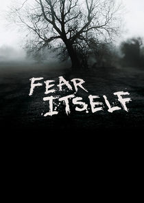 Fear Itself Ne Zaman?'