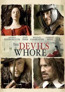 The Devil's Whore 1.Sezon 3.Bölüm Ne Zaman?