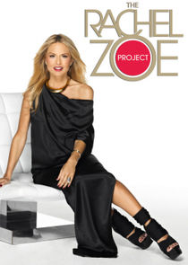 The Rachel Zoe Project Ne Zaman?'