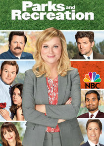 Parks and Recreation 2.Sezon 11.Bölüm Ne Zaman?