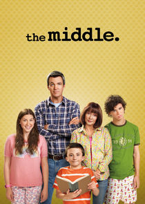 The Middle 6.Sezon 8.Bölüm Ne Zaman?