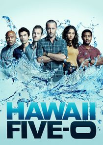 Hawaii Five-0 3.Sezon 9.Bölüm Ne Zaman?