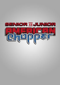 American Chopper: Senior vs. Junior 4.Sezon 14.Bölüm Ne Zaman?
