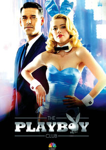 The Playboy Club Ne Zaman?'