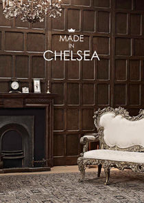 Made in Chelsea 16.Sezon 9.Bölüm Ne Zaman?