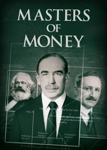 Masters of Money Ne Zaman?'