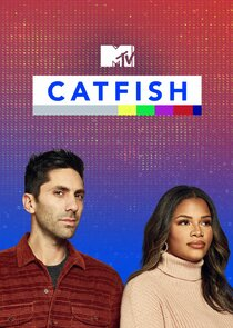 Catfish: The TV Show 1.Sezon 4.Bölüm Ne Zaman?