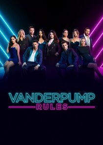 Vanderpump Rules 7.Sezon Ne Zaman?
