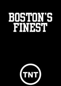 Boston's Finest 2.Sezon 2.Bölüm Ne Zaman?