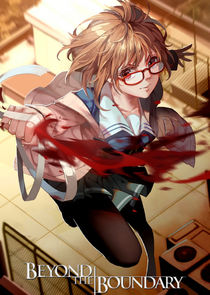 Beyond the Boundary 1.Sezon 10.Bölüm Ne Zaman?