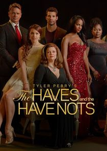Tyler Perry's The Haves and the Have Nots Ne Zaman?'