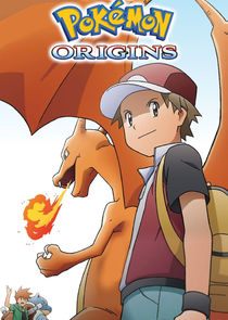 Pokemon Origins Ne Zaman?'