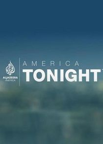 America Tonight Ne Zaman?'