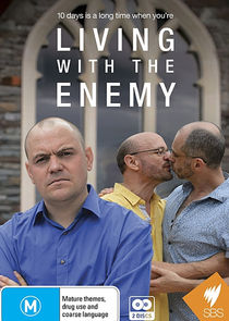Living with the Enemy Ne Zaman?'