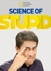 Science of Stupid Ne Zaman?'