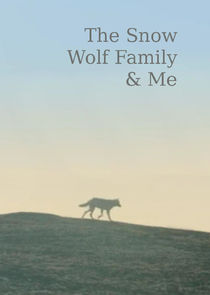 Snow Wolf Family and Me Ne Zaman?'