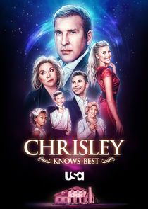 Chrisley Knows Best 8.Sezon 14.Bölüm Ne Zaman?