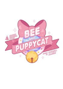 Bee and Puppycat Ne Zaman?'