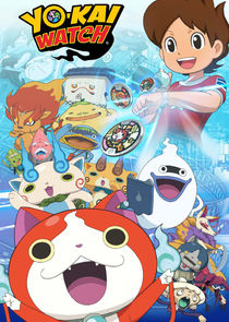 Yo-Kai Watch Ne Zaman?'