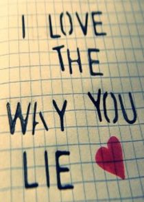 Love the Way You Lie 1.Sezon 4.Bölüm Ne Zaman?