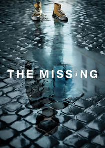 The Missing Ne Zaman?'