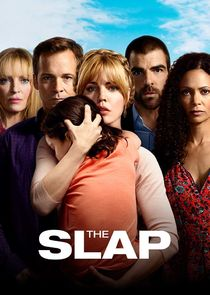 The Slap Ne Zaman?'