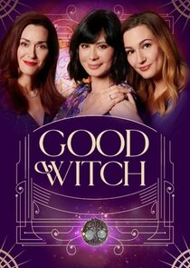 Good Witch Ne Zaman?'