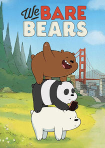 We Bare Bears Ne Zaman?'