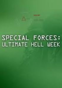 Special Forces - Ultimate Hell Week Ne Zaman?'