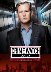 Crime Watch Daily Ne Zaman?'