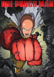 One-Punch Man Ne Zaman?'