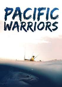 Pacific Warriors Ne Zaman?'