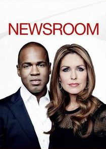 CNN Newsroom with Victor Blackwell and Christi Paul Ne Zaman?'