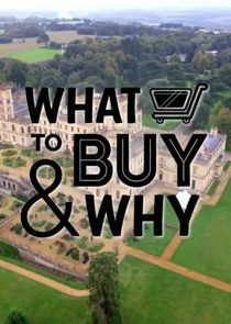 What to Buy and Why Ne Zaman?'