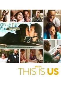 This Is Us Ne Zaman?'
