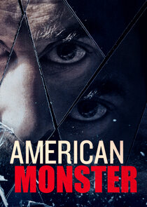 American Monster Ne Zaman?'