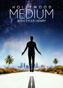 Hollywood Medium Ne Zaman?'