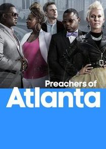 Preachers of Atlanta Ne Zaman?'