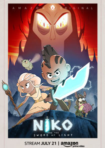 Niko and the Sword of Light Ne Zaman?'