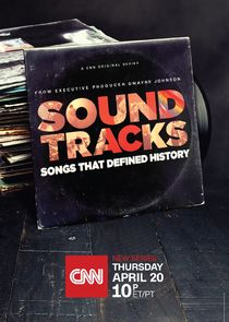 Soundtracks: Songs That Defined History Ne Zaman?'