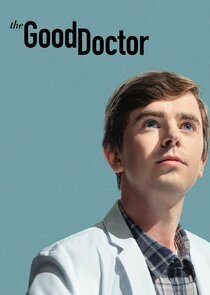 The Good Doctor 4.Sezon 7.Bölüm Ne Zaman?