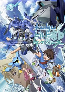 Gundam Build Divers Ne Zaman?'