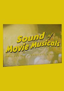 The Sound of Movie Musicals with Neil Brand Ne Zaman?'