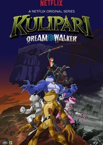 Kulipari: Dream Walker Ne Zaman?'