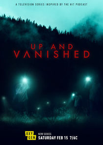 Up and Vanished Ne Zaman?'
