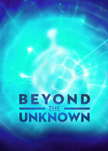 Beyond the Unknown Ne Zaman?'